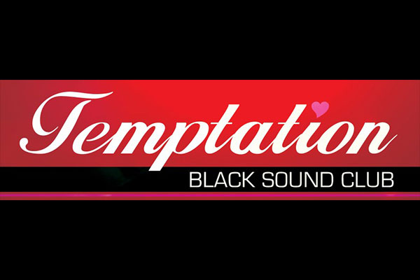 Angesagte Black-Party's in Hannover im Club Temptation Hannover Steintor